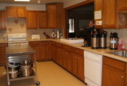 Grace-Room-Kitchen2