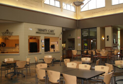 Trinity-Cafe-Kitchen-2-1024x683
