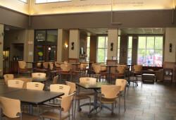 Trinity-Cafe-1-1024x682