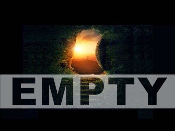 Series: Empty