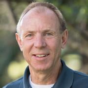 Profile image of David Kuehl