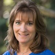 Profile image of Kim Neubauer