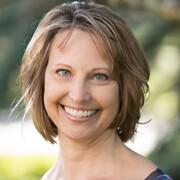 Profile image of Sally Wallner