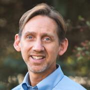 Profile image of Jeffrey Bonack