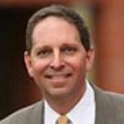 Profile image of Nate Strobel