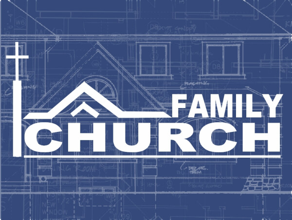 Series: Family Church